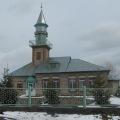 Мечеть - Калтасы