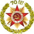 emblema70