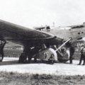 Самолет D-33