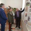 Рассказ о деревне Надеждино