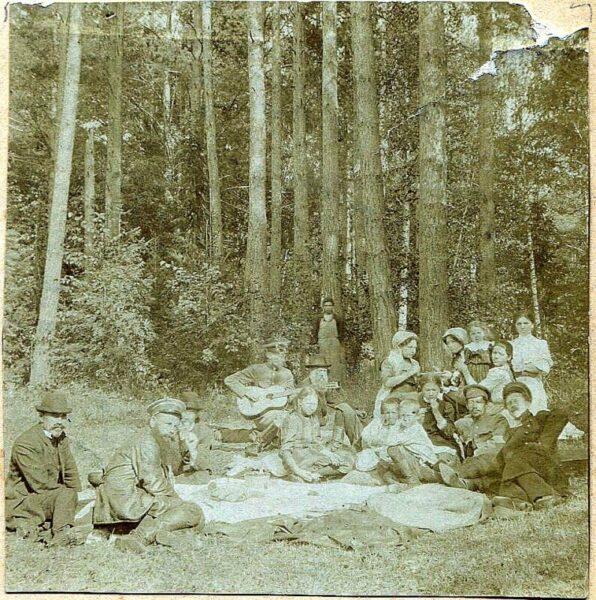img0025N Лето 1912г
