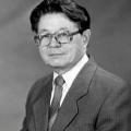 Исанбаеву Николаю Исанбаевичу — 90 лет