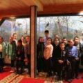 Мероприятия ко Дню Республики Башкортостан