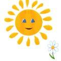 Акция «Не отнимайте Солнце у детей»